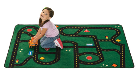 go-go-driving-value-rug-48