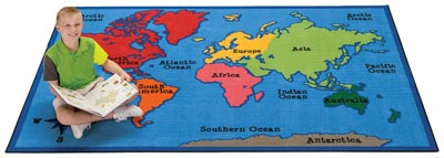 4886-world-map-value-rug-4-x-6