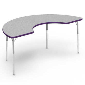 48coop72-36-x-72-kidney-gray-nebula-top-color-banded-activity-table