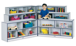 rainbow-accents-mobile-storage-foldnlock-units-by-jonticraft