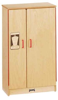 0210jc-natural-birch-refrigerator