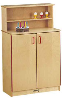 0207jc-natural-birch-cupboard