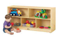 0324jc-48wx15dx2412h-toddler-single-mobile-storage-unit