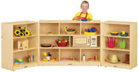 0366jcpw-48wx15dx3512h-wings-24w-maximobile-foldnlock-storage-unit-wplywood-back