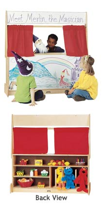 7200jc-49wx15dx49h-imagination-station-w-writenwipe-front