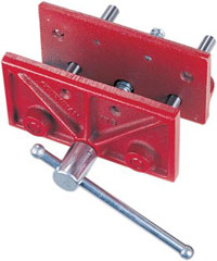 2633jc-6w-additional-vise-for-workbench