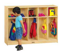 2684jc-48w-x-15d-x-35h-natural-birch-toddler-coat-locker