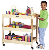 2930jc-34wx21dx31h-three-shelf-utility-cart