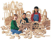 2644jc-86-blocks14-shapes-block-set