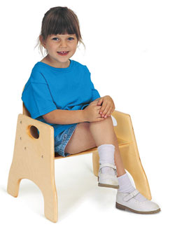 0582jc-13wx14dx14h--5-seat-height--stackable-charries-chair