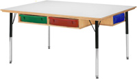 55224jc-table-with-storage-and-colored-paper-trays