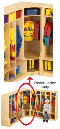 6686jc-24wx1712dx5012h-corner-coat-locker-with-step