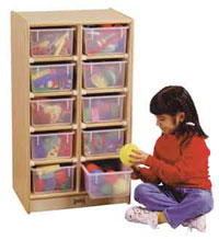 10-tray-mobile-storage-by-jonticraft