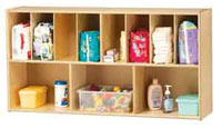 5141jc-47wx12dx25h-wall-mounted-diaper-organizer