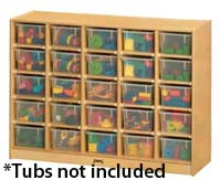 4025jc-25tub-single-storage-unit-without-tray