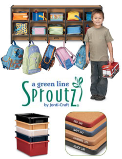 sproutz-wall-mounted-coat-locker-jonti-craft