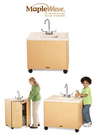 jonti-craft-clean-hands-helper-portable-sink