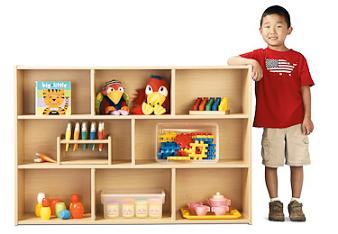 7020yr441-three-shelf-storage-unit