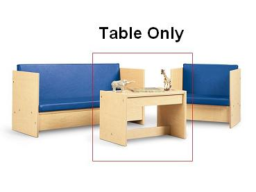 7088yt441-young-time-living-room-table-fully-assembled