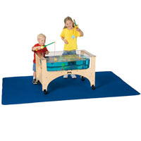 8430jc-54-x-72-blue-large-sensory-table-mat