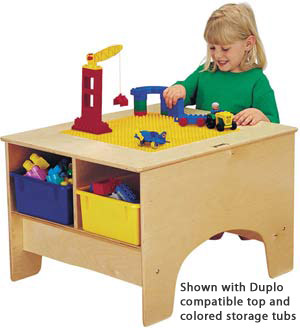 5744jc-building-table-with-lego-compatible-top-no-storage-tubs