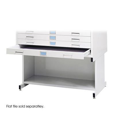 4975-flat-file-high-base-for-model-4994-flat-files