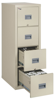 4p1825-c-fire-resistant-4-drawer-letterlegal-patriot-file-25d