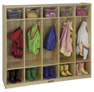 birch-5-section-coat-locker-by-ecr4kids