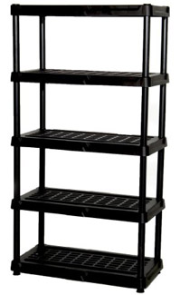 ps362472-5b-plastic-shelving-w-5-shelves-36-x-24