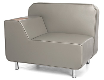 5000r-serenity-series-right-arm-lounge-chair-by-ofm