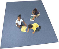 80t-12x12-endurance-area-carpet