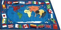 1444g-109-x-132-rect-flags-of-the-world-carpet
