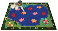 1498gg-109-x-132-oval-fishin-fun-carpet