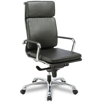 501kt-knee-tilt-leather-conference-chair-w-high-back