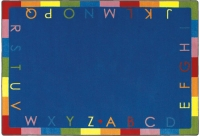 1453g-109-x-132-rainbow-alphabet-carpet-rectangle