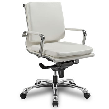 502kt-knee-tilt-leather-conference-chair-w-mid-back
