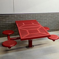 504-p-canteen-table-4-seat