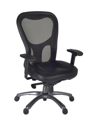 5100-citi-5100-chair
