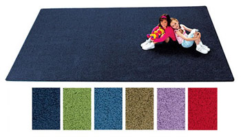 5146-kidply-soft-solids-carpet