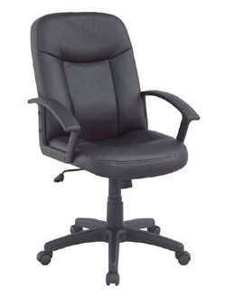 5111-aspire-executive-office-chair