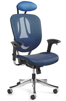 51172-zurich-mesh-office-chair-w-headrest