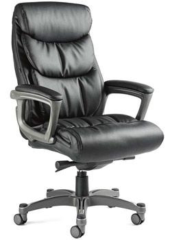 51173-1041-lisbon-premium-bonded-leather-office-chair
