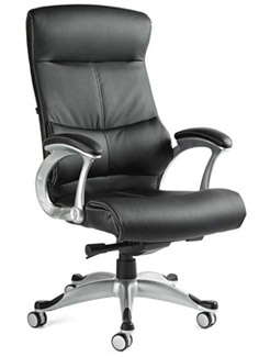 51177-1041-singapore-premium-bonded-leather-office-chair