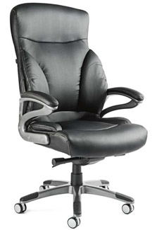 51178-1041-santa-barbara-premium-bonded-leather-office-chair