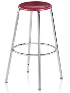 ilst-30-ivy-league-solid-plastic-stool