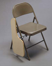 miracle-fold-tablet-arm-chair-by-ki