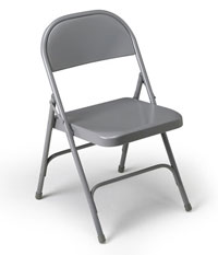 folding-chair-by-ki
