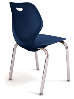 iw418-18h-intellect-wave-4leg-stack-chair