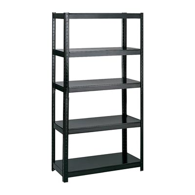 5245bl-18-d-x-36-w-shelving-unit