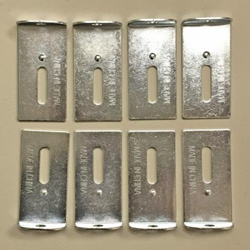 528-6-l-clips-for-mounting-wall-boards-6-pack-1